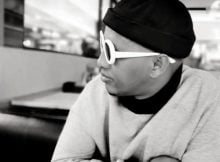 DJ Ace – Peace of Mind Vol 29 (Private Session Slow Jam Mix) mp3 download free lyrics