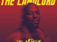 De Mthuda – Khanda Liyazula ft. Mthunzi & Sino Msolo mp3 download free lyrics