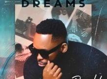 Donald - Dreams Album zip mp3 download free datafilehost zippyshare