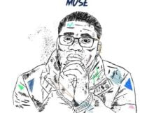 Jazzuelle – Hashashin ft. Atjazz mp3 download free lyrics