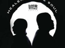 MFR Souls – Woza Madala (The Calling) ft. Murumba Pitch mp3 download free lyrics