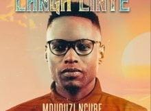 Mduduzi Ncube - Langa Linye ft. Zakwe & Zamo Cofi mp3 download free lyrics