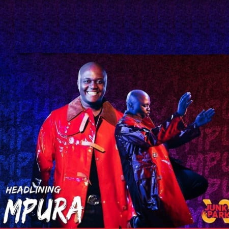 Mpura - Sgcebe ft. Dj Stokie & Loxion Deep mp3 download free lyrics original official mix audio