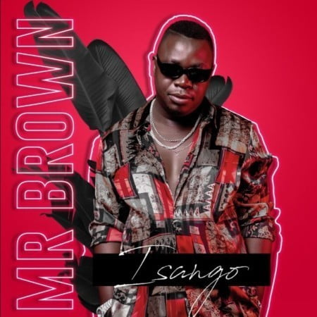 Mr Brown & Mvzzle – Gomo Ft. Makhadzi mp3 download free lyrics