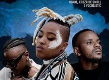 Msaki - Mntakababa ft. Kabza De Small & Focalistic mp3 download free lyrics