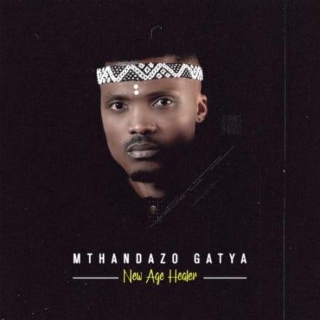 Mthandazo Gatya - Jikelele ft. Mvzzle mp3 download free lyrics