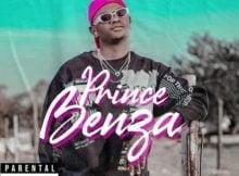 Prince Benza – Modimo Wa Nrata ft. Team Mosha mp3 download free lyrics