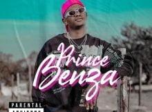 Prince Benza - Mathata Aka ft. Makhadzi mp3 download free lyrics