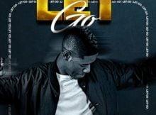 Sje Konka – Forever ft. Thulasizwe & Kiddy Soul mp3 download free lyrics