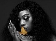 Skye Wanda – Surviva mp3 download free lyrics