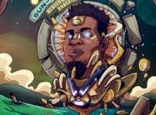 Sun-EL Musician – Amateki ft. Bholoja mp3 download free lyrics