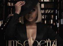 TDK Macassette – Umsebenzi ft. Mdoovar & 9umba mp3 download free lyrics