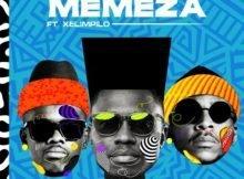 Vanco & Black Motion – Memeza ft. Xelimpilo mp3 download free lyrics